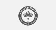 Baghdad-Ishik-Girls-College-2