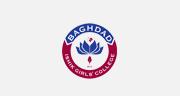 Baghdad-Ishik-Girls-College